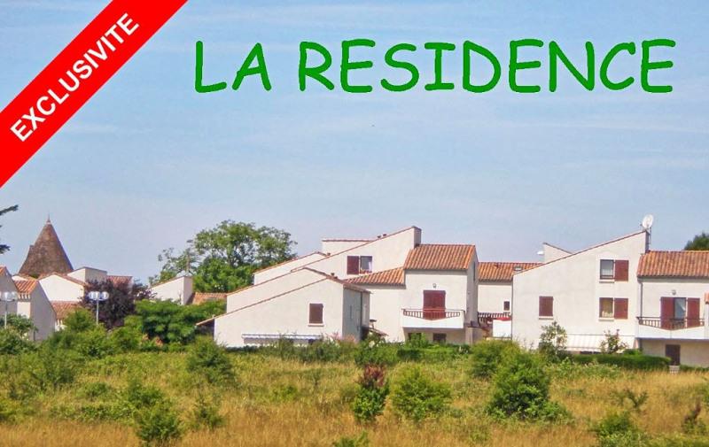 Sale apartment Saint palais sur mer 98440€ - Picture 10