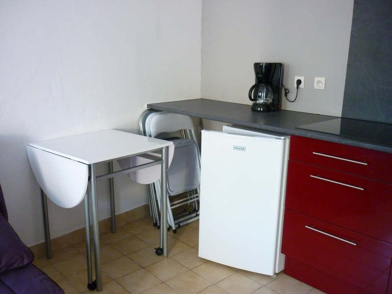 Location appartement Mortagne au perche 280€ CC - Photo 9