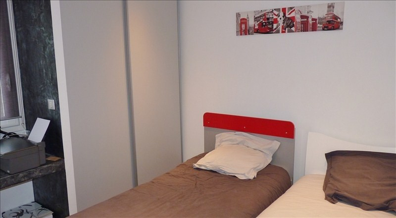 Vente appartement Pau - 6mns ouest de pau 199 500€ - Photo 8