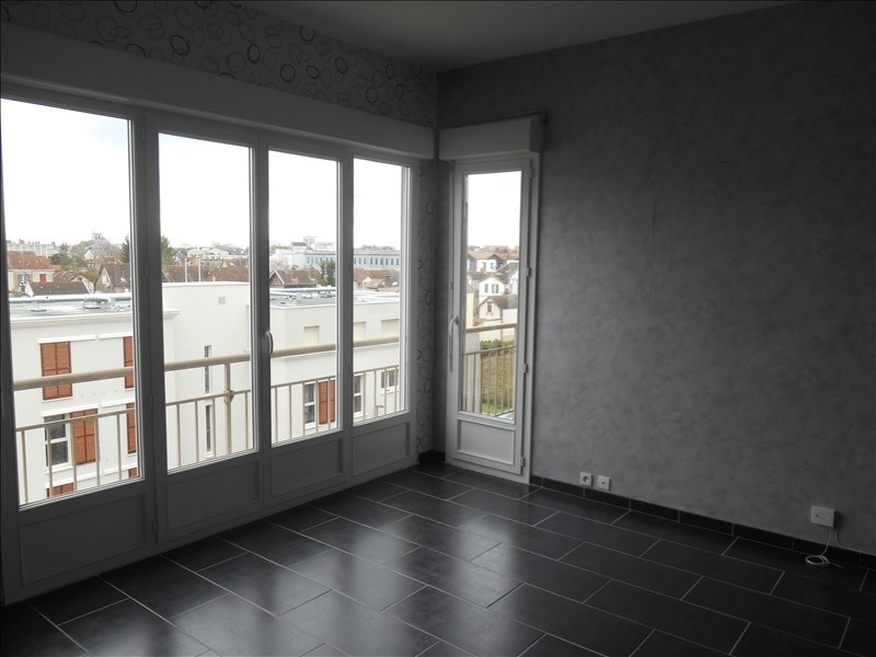 Location appartement Troyes 490€ CC - Photo 2