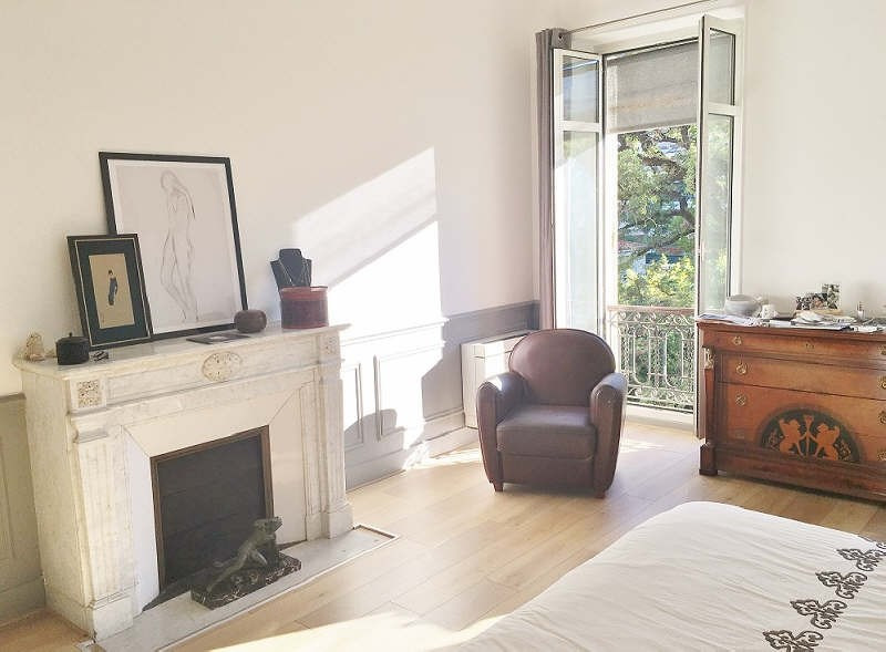 Vente de prestige appartement Marseille 8ème 870 000€ - Photo 7