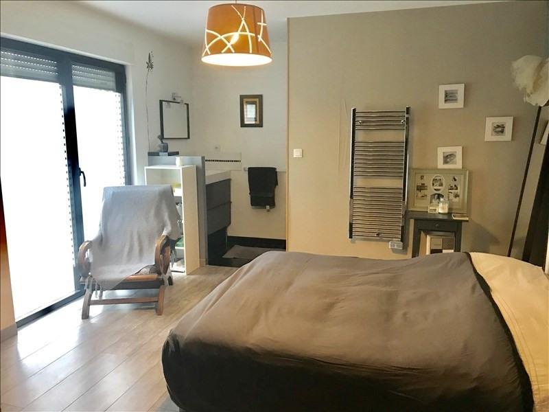 Sale house / villa St brieuc 294500€ - Picture 5