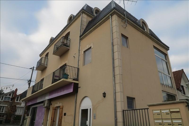 Location appartement Epinay sur orge 850€ CC - Photo 5