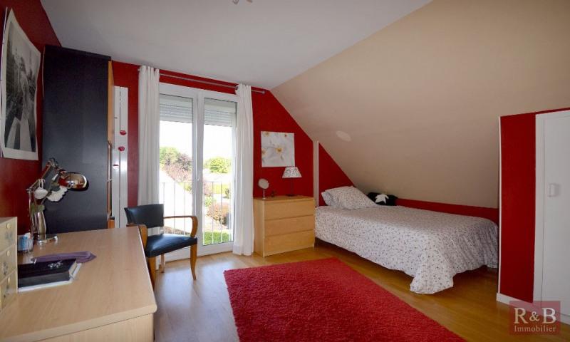 Vente maison / villa Plaisir 530000€ - Photo 7
