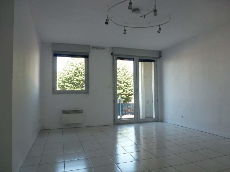 Location appartement Toulouse 602€ CC - Photo 3