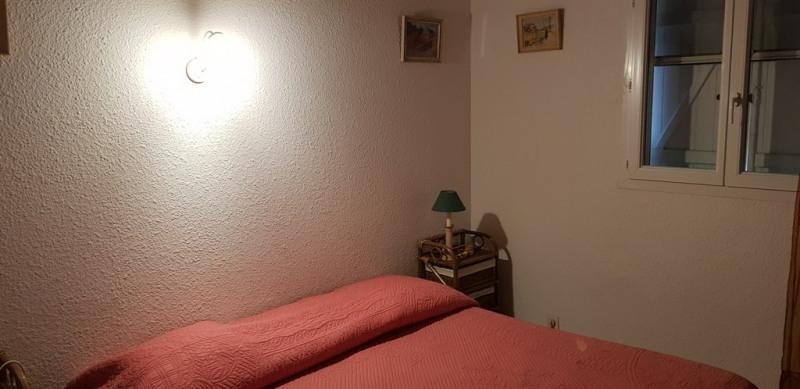 Vente maison / villa Porto-vecchio 1030000€ - Photo 17