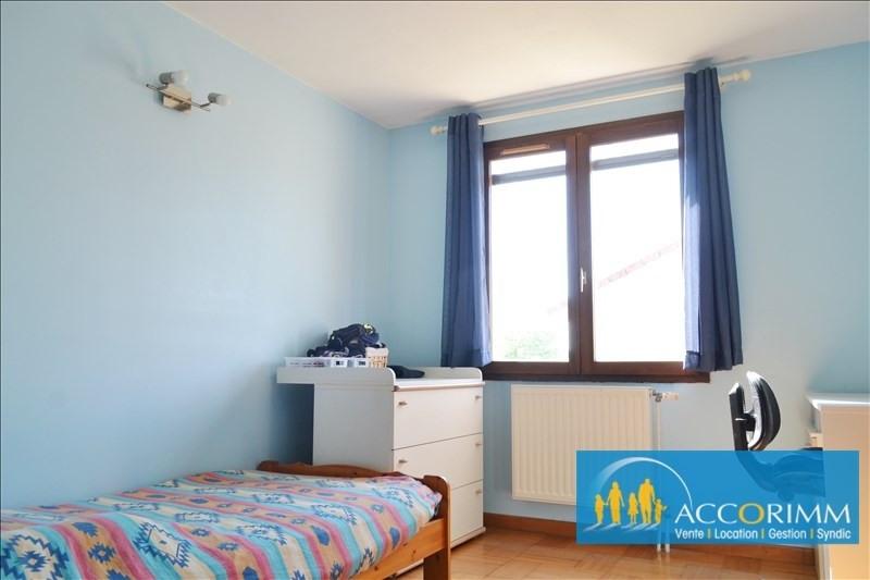 Vente maison / villa Mions 289000€ - Photo 8