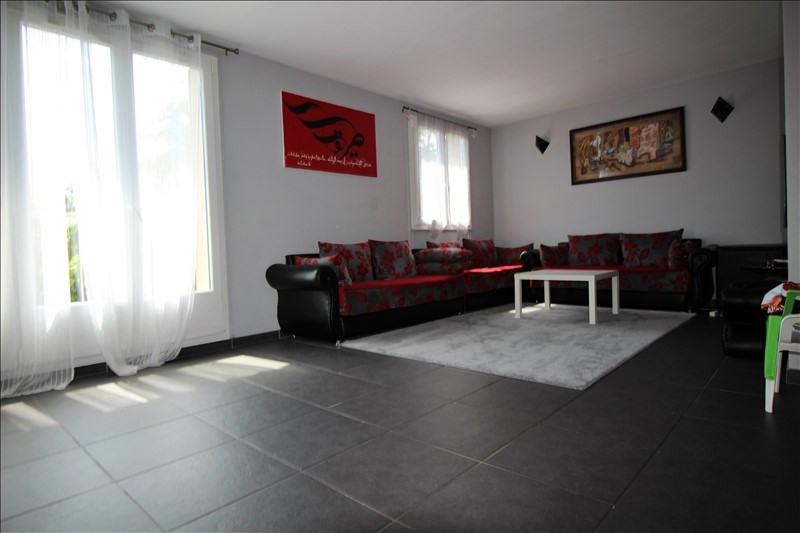 Vente appartement Chatou 239000€ - Photo 1