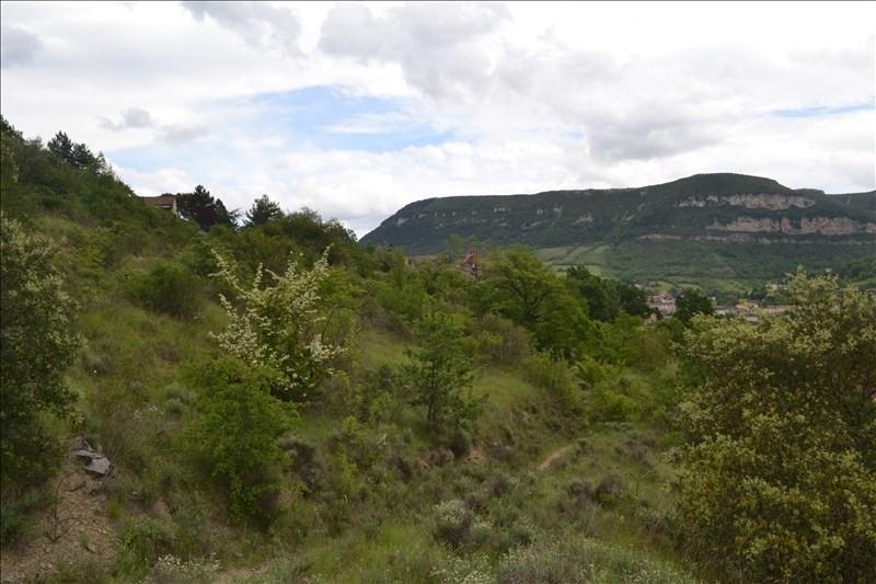 Vente terrain Millau 119500€ - Photo 1