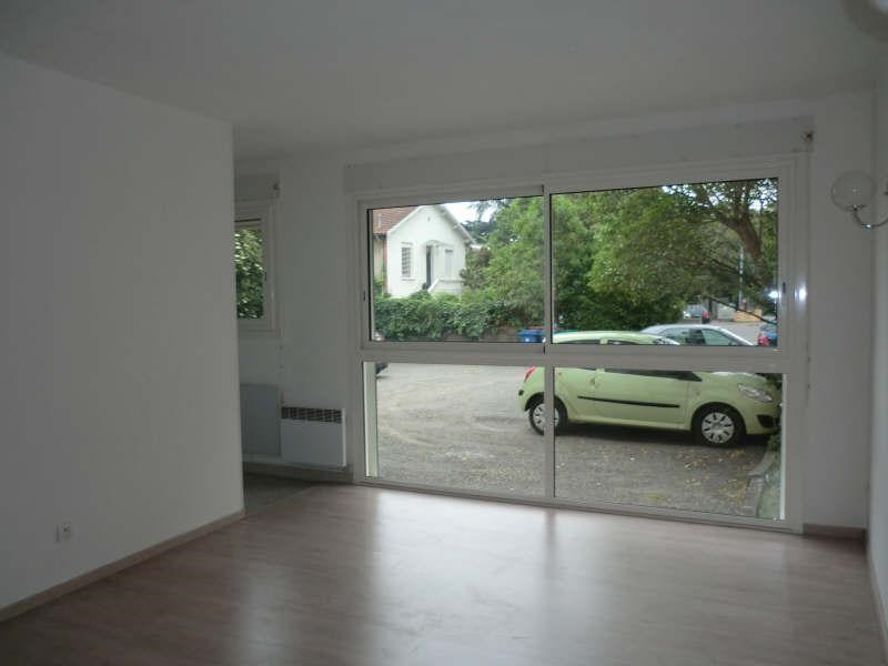 Location appartement Toulouse 446€ CC - Photo 4