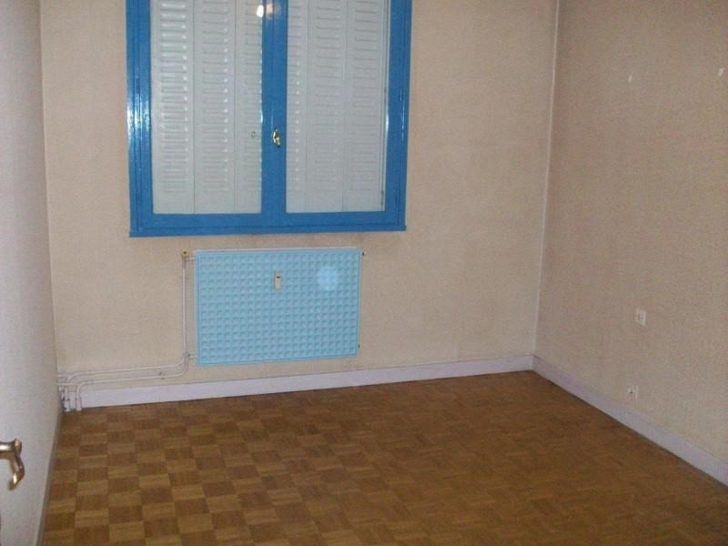 Vente appartement Roanne 44 500€ - Photo 4