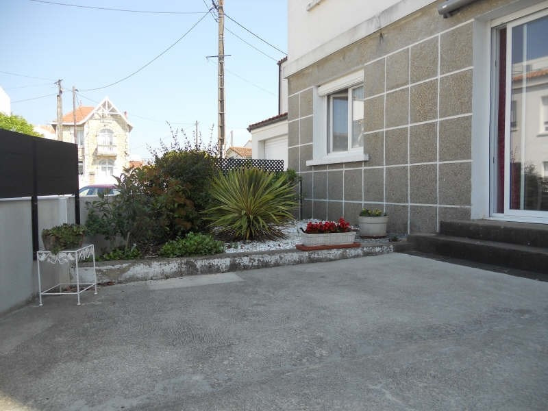 Sale apartment Royan 190500€ - Picture 9