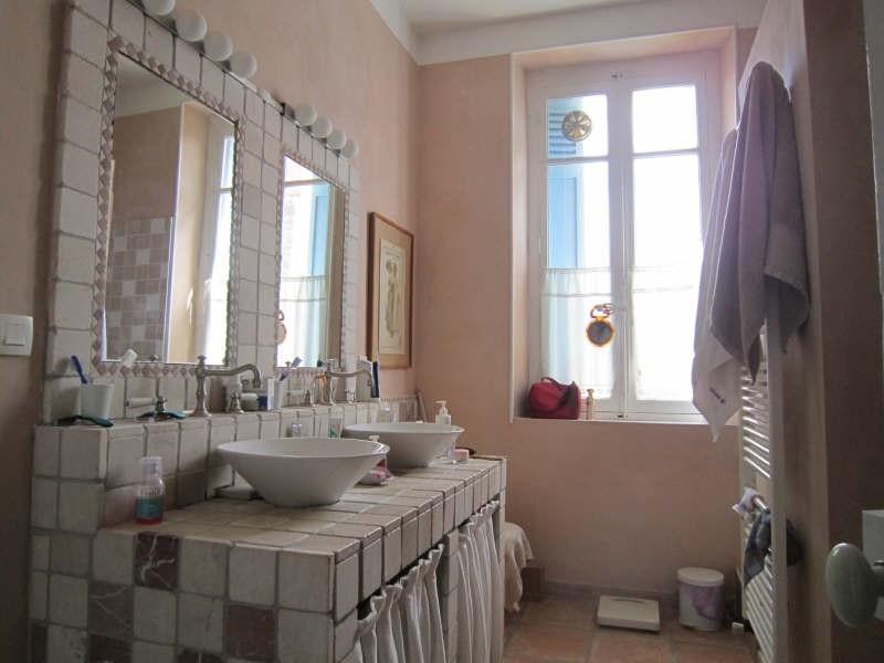 Sale house / villa Carcassonne 469000€ - Picture 6