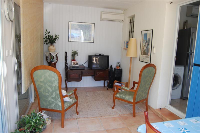 Vente maison / villa Fayence 499000€ - Photo 17