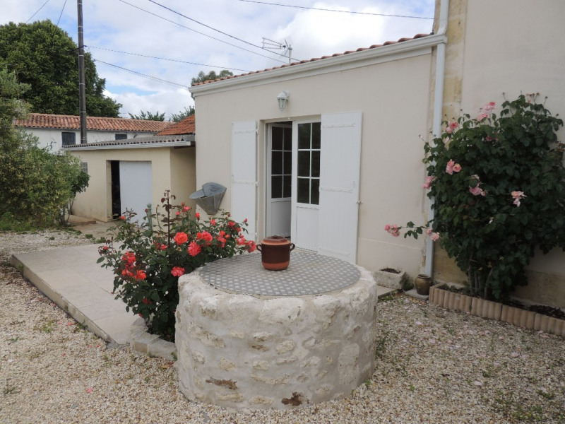 Sale house / villa Royan 183 500€ - Picture 8