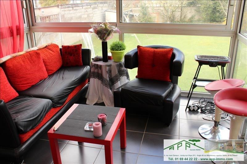 Vente maison / villa Vigneux sur seine 255000€ - Photo 6