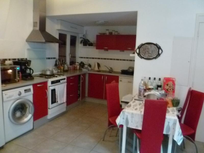 Vacation rental house / villa La baule 2540€ - Picture 4