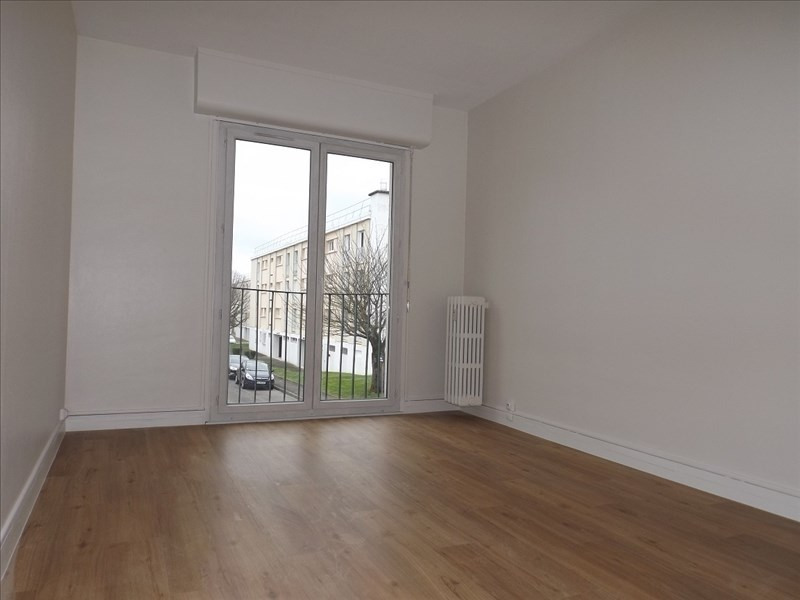 Rental apartment Senlis 1350€ CC - Picture 7