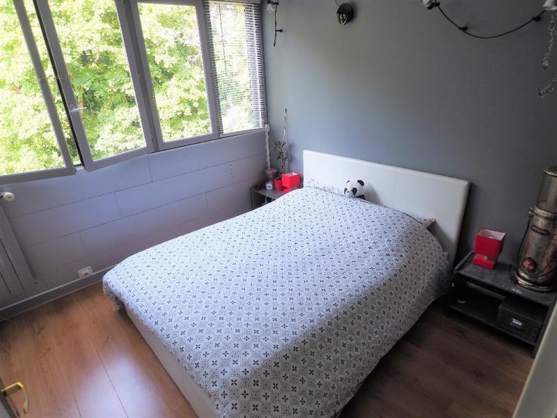 Vente appartement Vaux le penil 280000€ - Photo 8
