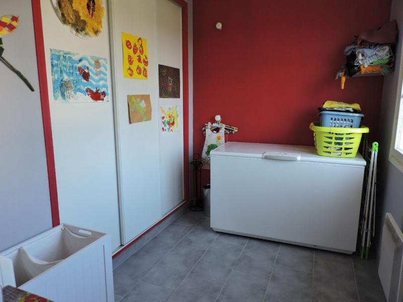 Vente maison / villa Condat sur vienne 288750€ - Photo 7