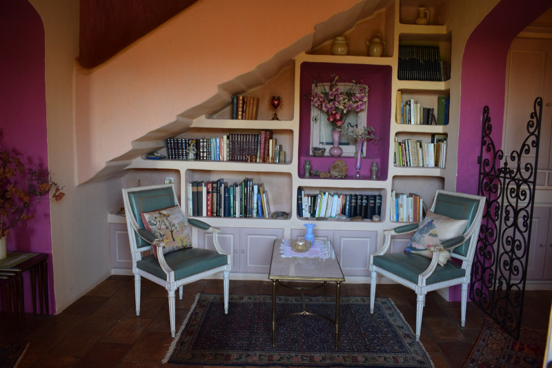 Vente maison / villa Callian 410000€ - Photo 14