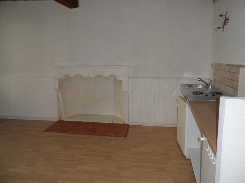 Sale apartment Chambery 87 500€ - Picture 9