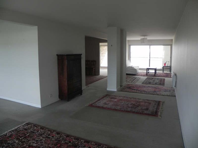 Sale apartment Perros guirec 373320€ - Picture 7