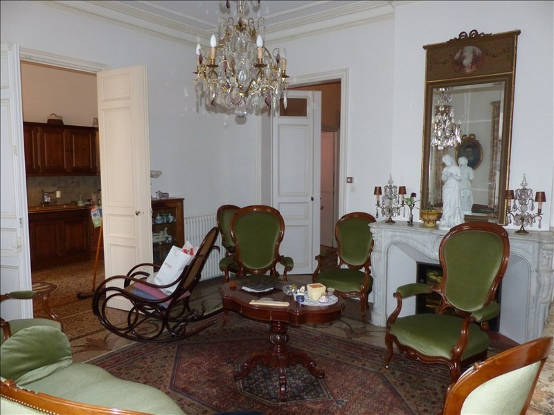 Vente appartement Beziers 168000€ - Photo 2