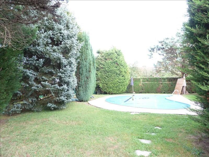 Sale house / villa Idron lee ousse sendets 269000€ - Picture 3
