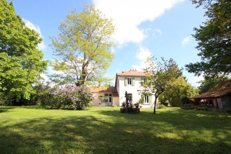 Vente maison / villa St aignan grandlieu 355000€ - Photo 2