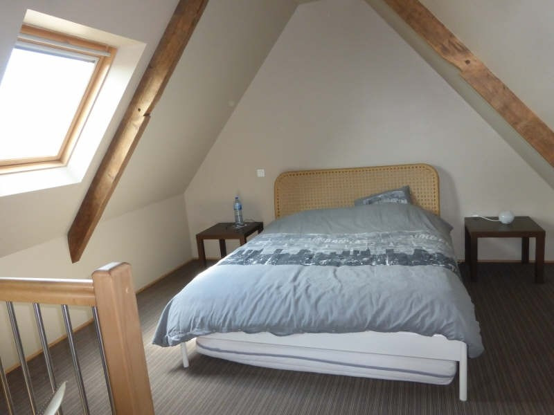 Sale apartment Perros guirec 101850€ - Picture 5