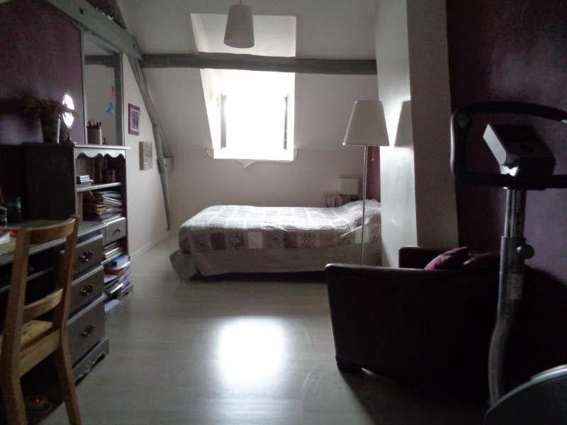 Vente maison / villa Precy sur oise 189000€ - Photo 5