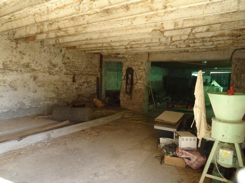 Vente maison / villa Peyrins 315000€ - Photo 7