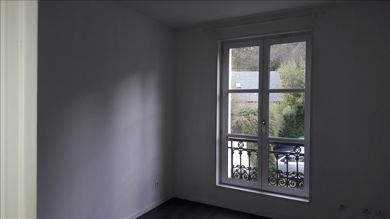 Sale apartment Vendome 75 900€ - Picture 3