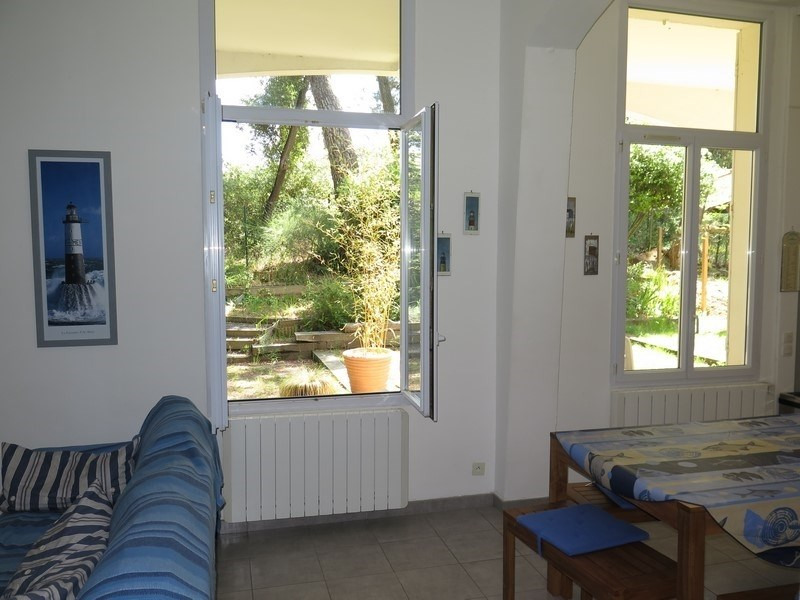 Vente appartement St brevin l ocean 173 020€ - Photo 7