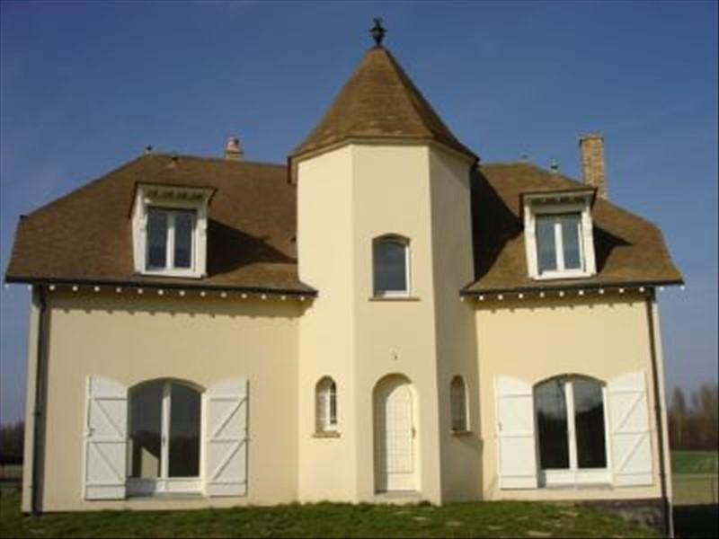 Deluxe sale house / villa Troyes 375000€ - Picture 4