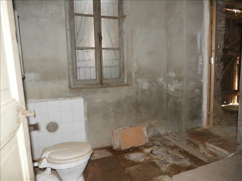 Sale house / villa Montauban 239000€ - Picture 7