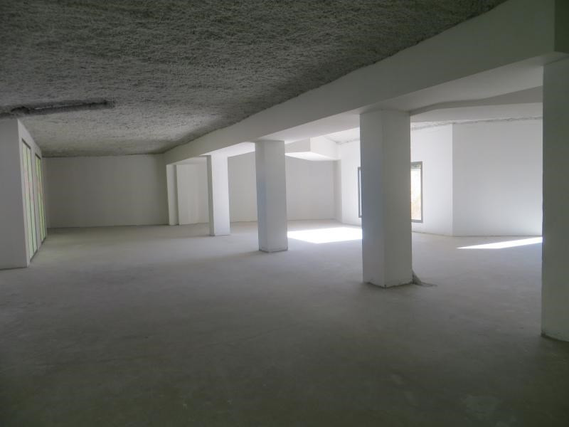 Location local commercial Clermont ferrand 2 614€ HC - Photo 2
