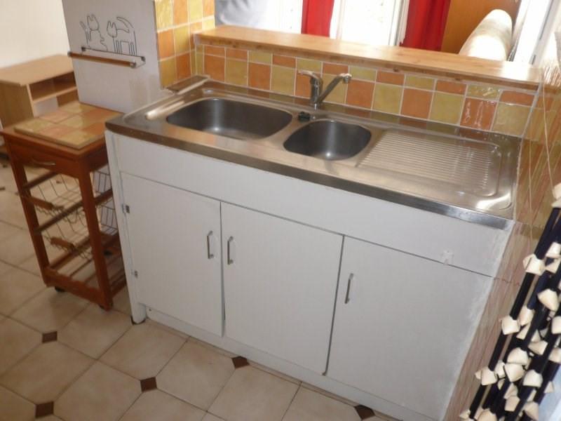 Location appartement La seyne sur mer 539€ CC - Photo 6
