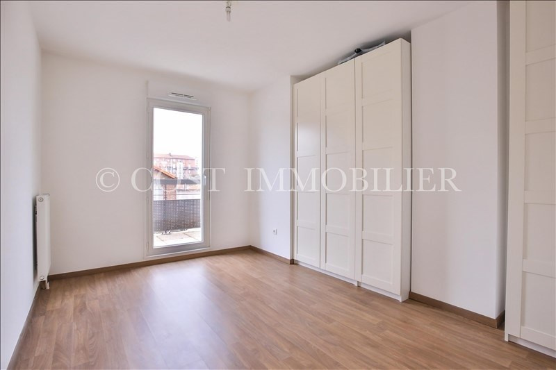 Vente appartement Gennevilliers 284 000€ - Photo 4