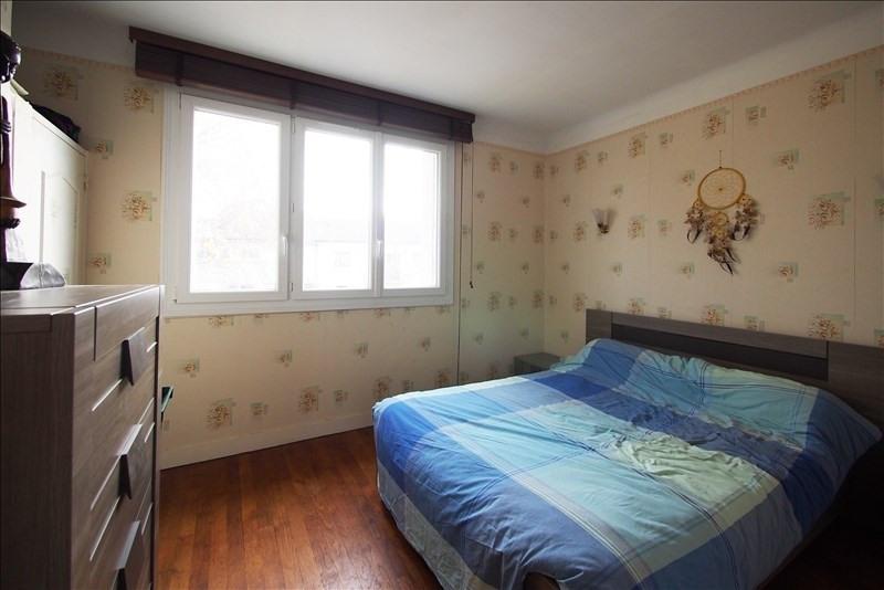 Vente maison / villa Coulounieix chamiers 146590€ - Photo 4