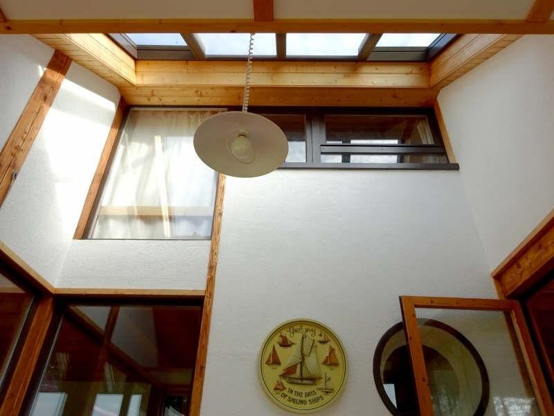 Sale house / villa Landerneau 306900€ - Picture 7