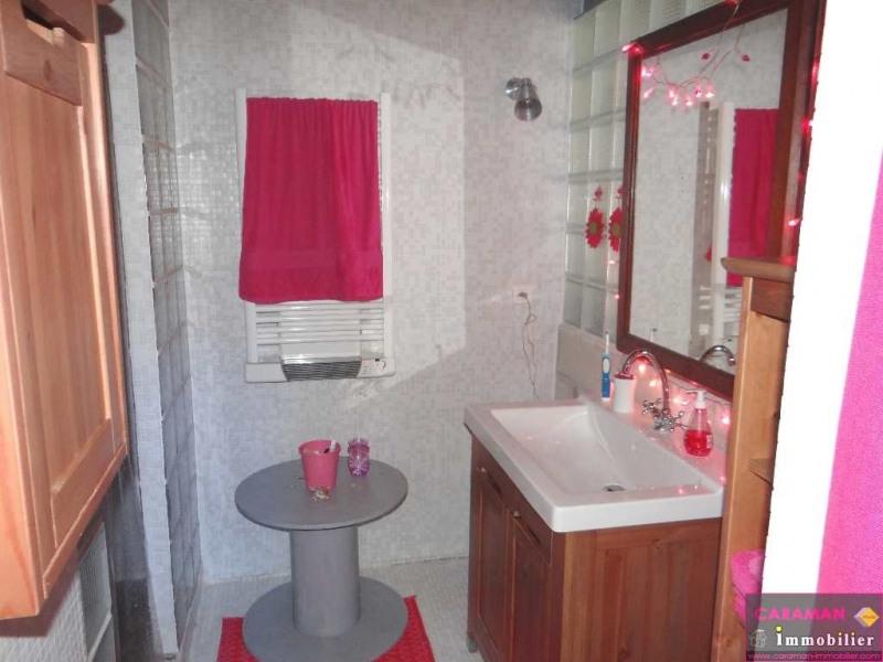 Vente maison / villa Caraman 7 minutes 249000€ - Photo 7