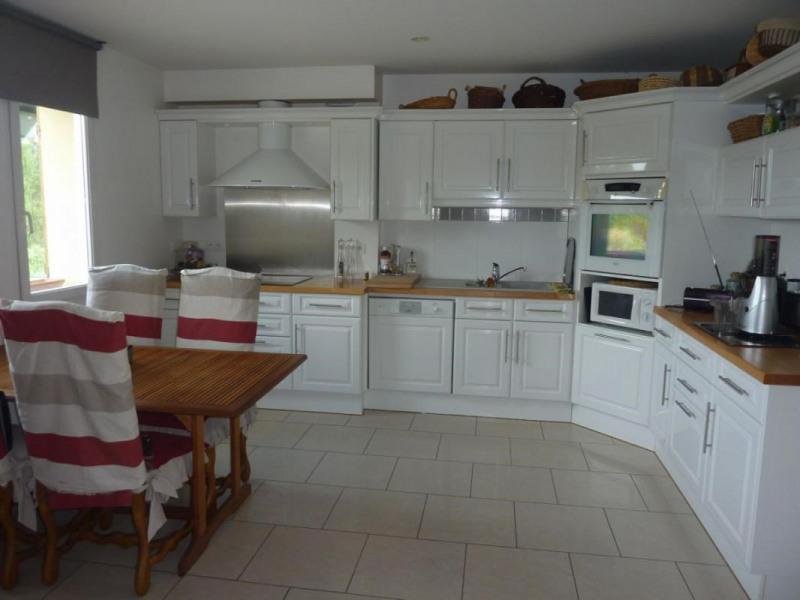Vente de prestige maison / villa Livarot 651000€ - Photo 3