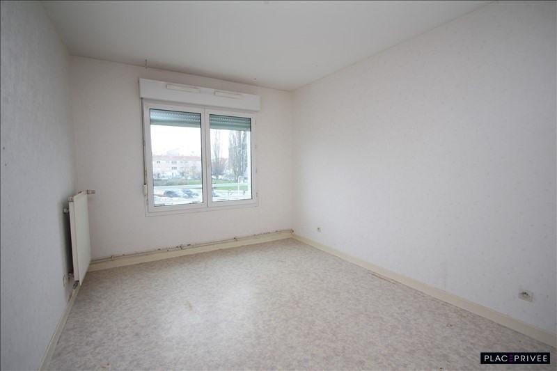 Venta  apartamento Vandoeuvre les nancy 130000€ - Fotografía 4