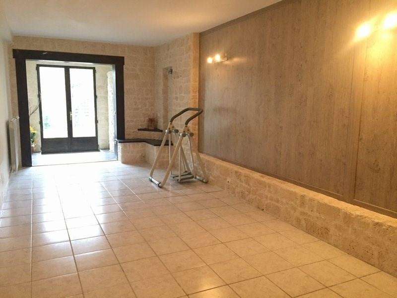 Vendita casa Medan 575000€ - Fotografia 8