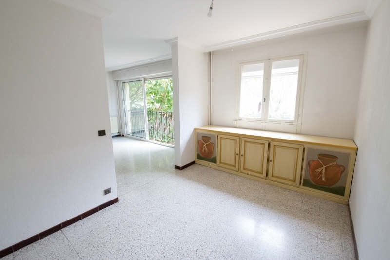 Vente appartement St chamas 194 000€ - Photo 1