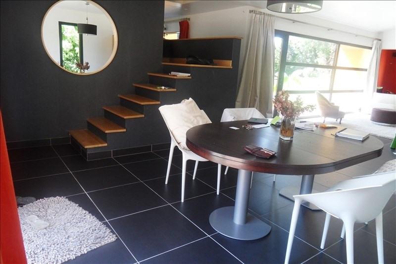 Vente maison / villa St symphorien 414960€ - Photo 7