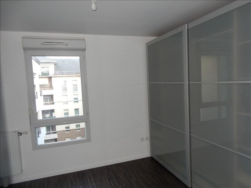 Rental apartment Creteil 950€ CC - Picture 4