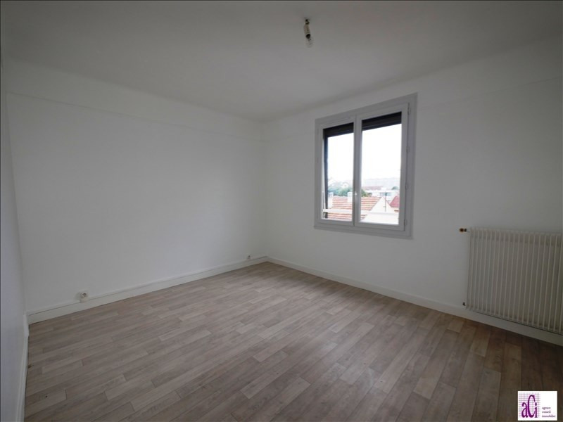 Vente appartement L hay les roses 182 000€ - Photo 4